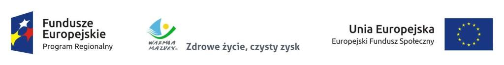 EFS_poziom_polskie_kolor